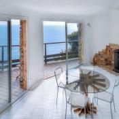 vente Maison / Villa 6 pièces Carqueiranne