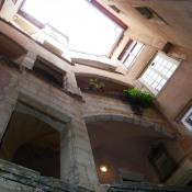 Lyon 5ème, Apartamento 2 assoalhadas, 48 m2