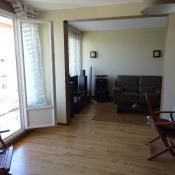 vente Appartement 4 pièces Lyon 8ème