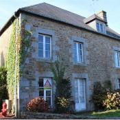 vente Maison / Villa 6 pièces Sainte-Pience