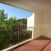 Sale apartment Frejus 195 000€ - Picture 1