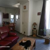 vente Maison / Villa 3 pièces Servian