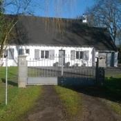 vente Maison / Villa 5 pièces Sainte-Anne-sur-Brivet