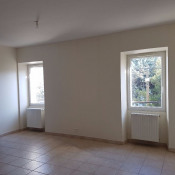vente Appartement 3 pièces Saint Remy de Provence