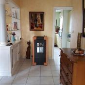Vente maison / villa Le bono 292320€ - Photo 7