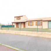 Muret, Haus 6 Zimmer, 136 m2