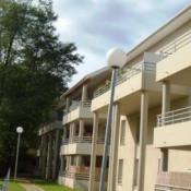 location Appartement 2 pièces Jurancon