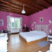 Vente maison / villa Pommier de beaurepaire 320000€ - Photo 7