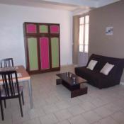vente Appartement 1 pièce Le Muy