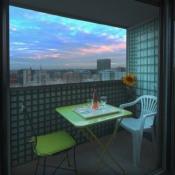 Courbevoie, Apartamento 2 assoalhadas, 52 m2