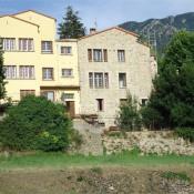 vente Immeuble Vernet-les-Bains
