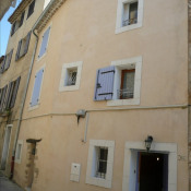 Mazan, Maison de village 5 pièces, 93 m2