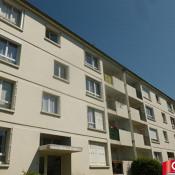 vente Appartement 4 pièces Bures sur Yvette