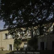 Valence, Château 20 pièces, 700 m2