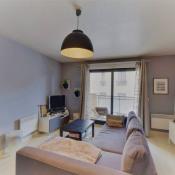 Montreuil, квартирa 2 комнаты, 38 m2