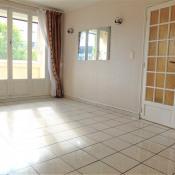 Paris 12ème, Apartamento 3 habitaciones, 54 m2