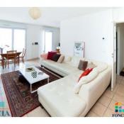 produit d'investissement Appartement 3 pièces Bourg en Bresse