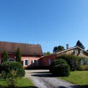 Peyrehorade, Maison ancienne 15 pièces, 780 m2