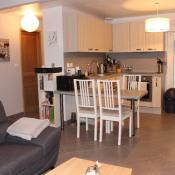 Marly la Ville, Casa 3 assoalhadas, 65,4 m2