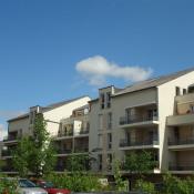 location Appartement 4 pièces Moulins-Lès-Metz
