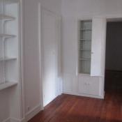 Location appartement Caen 660€ CC - Photo 2