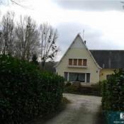 vente Maison / Villa 7 pièces Choisy Au Bac