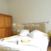 Paris 5ème, Appartement 4 pièces, 115 m2