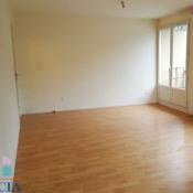 location Appartement 3 pièces Haubourdin