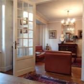 vente Maison / Villa 12 pièces Nancy