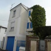 vente Maison / Villa 5 pièces Trouville sur Mer