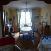 Vente maison / villa Soissons 499000€ - Photo 3