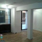 Perpignan, Boutique 1 pièces, 40 m2