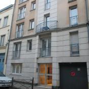 Lille, Apartment 3 rooms, 58.1 m2
