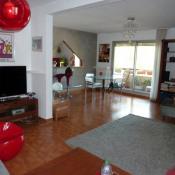 Avignon, Appartement 3 pièces, 86 m2