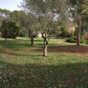 Terrain 760 m² Valbonne (06560)