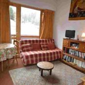 vente Appartement 4 pièces Macot la Plagne