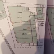 Orange, Maison / Villa 4 pièces, 83 m2