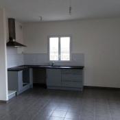 Mazan, Appartement 4 pièces, 97,15 m2