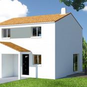 Maison 1 pièce + Terrain Anetz