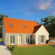 Maison 6 pièces + Terrain Bry-sur-Marne