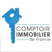 Corbeil Essonnes, 235 m2