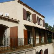 vente Maison / Villa 10 pièces Saint Paul Valmalle