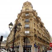 Paris 12ème, Studette 1 pièces, 8 m2