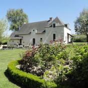 Angers, Demeure 8 pièces, 165 m2