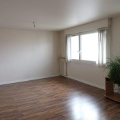 Clamart, Apartamento 3 assoalhadas, 57 m2
