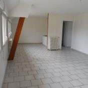 location Appartement 3 pièces La Carneille