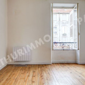 Vente appartement Pau 124990€ - Photo 4