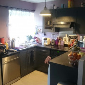 location Appartement 2 pièces Torcy
