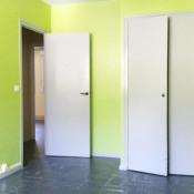 Modane, квартирa 4 комнаты, 74 m2