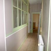 Verdun sur le Doubs, Appartement 6 pièces, 110 m2